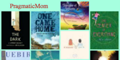 2014 Newbery Predictions