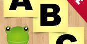 Android Animal Spelling Game